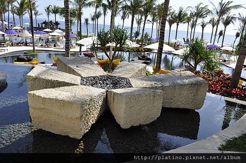 W Bali 4