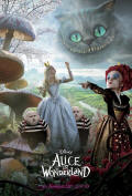 alice-in-wonderland-1109_small.jpg