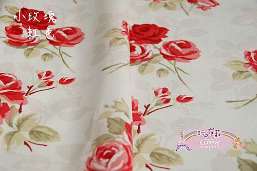 小玫瑰-紅色.jpg