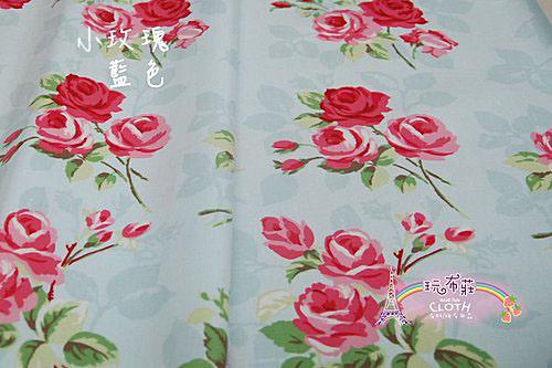 小玫瑰-藍色.jpg