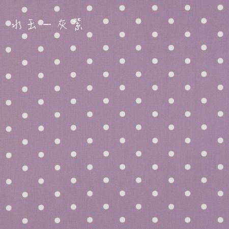 水玉-灰紫.jpg