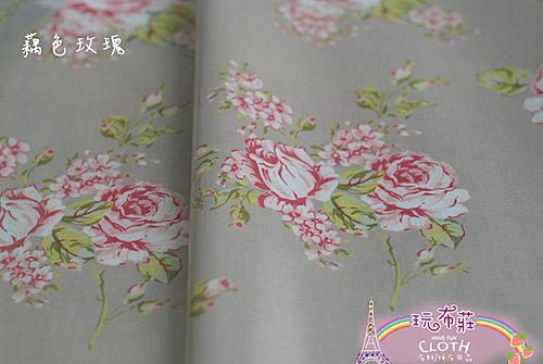 玫瑰-藕色.jpg