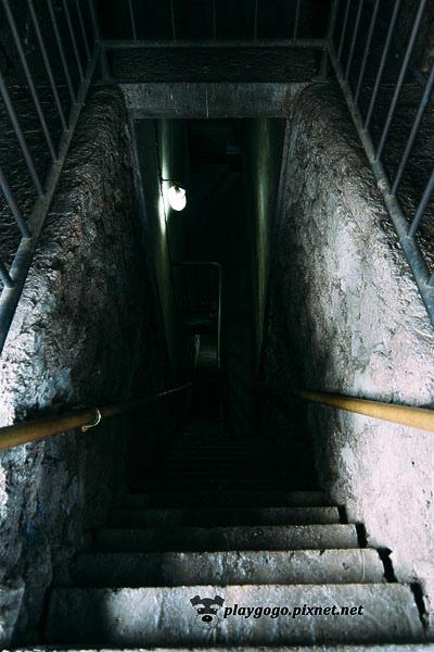 泰國 大城  Wat Ratchaburana 拉嘉布拉那寺 (14).jpg