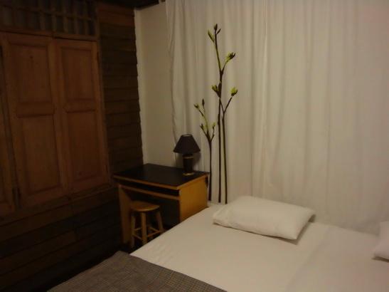 飯店suk11