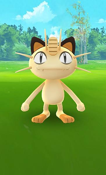 (入門級) Pokémon Go 的其他小功能介紹:日誌、圖鑑