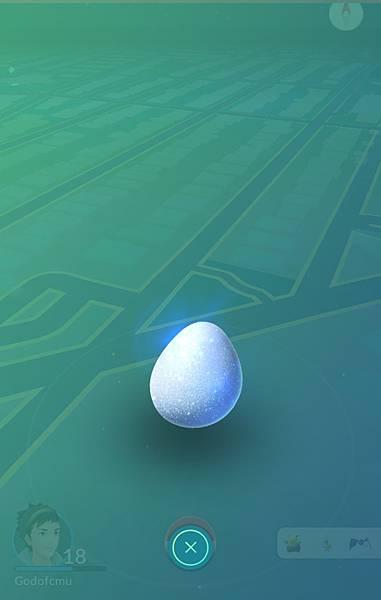 (入門級) Pokémon Go 在玩之前需要知道的孵蛋先後順序!