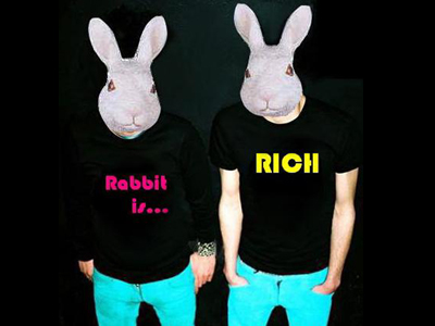 rabbit is rich.jpg