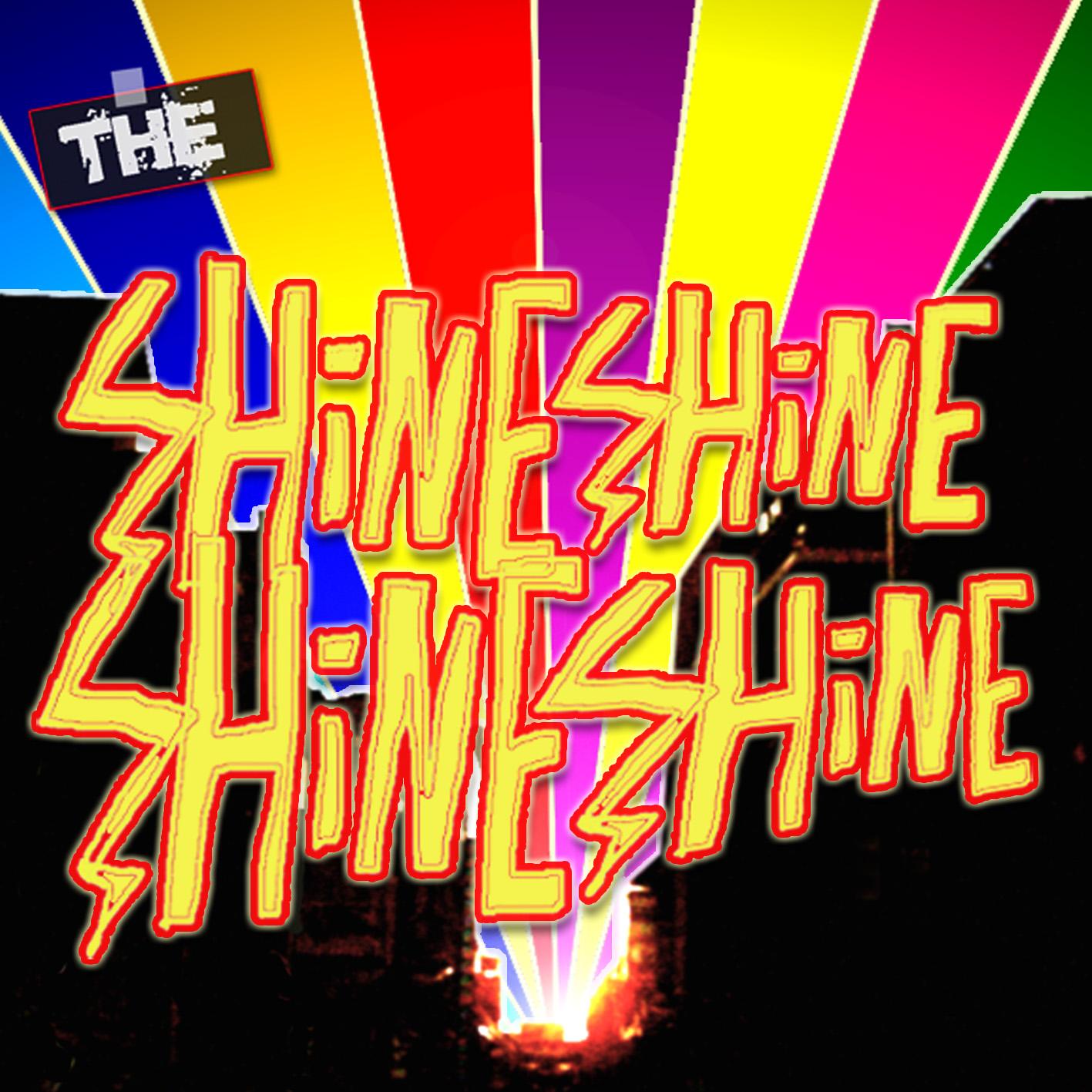 the shine x4.jpg