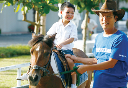騎馬.jpg