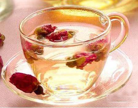 0603玫瑰茶.jpg