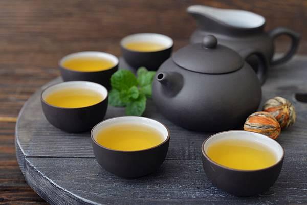 0603茶.jpg