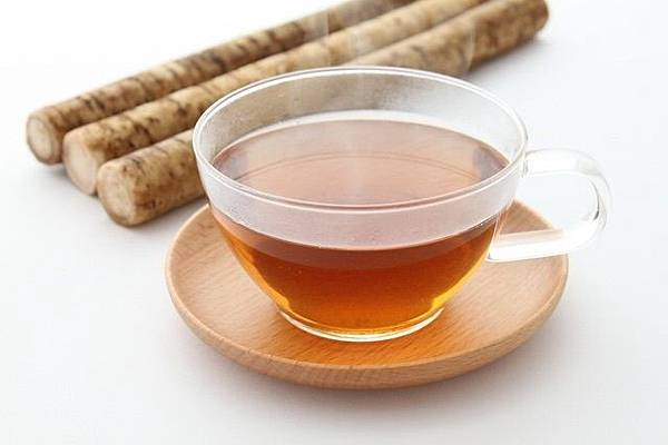 0603牛蒡茶.jpg