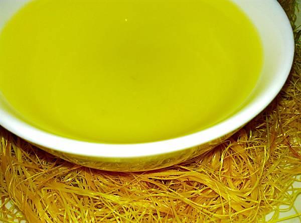 0804玉米鬚茶.jpg