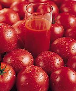 番茄汁.jpg