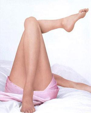 白菜瘦腿.jpg
