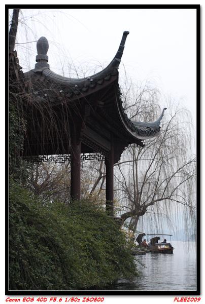 杭州1_14.jpg