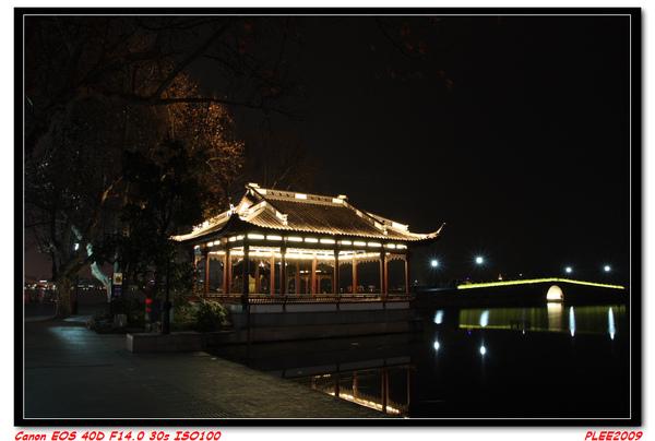 杭州1_38.jpg