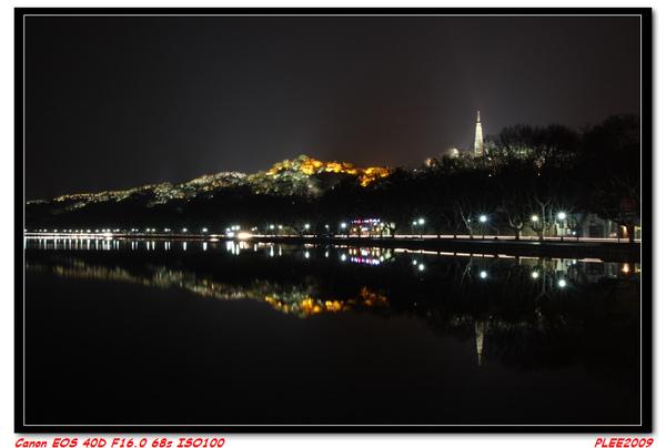 杭州1_41.jpg