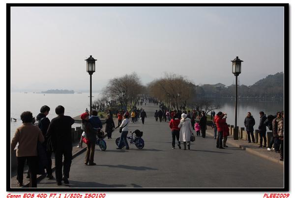 杭州2_06.jpg