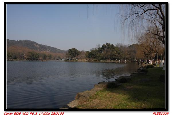 杭州2_37.jpg