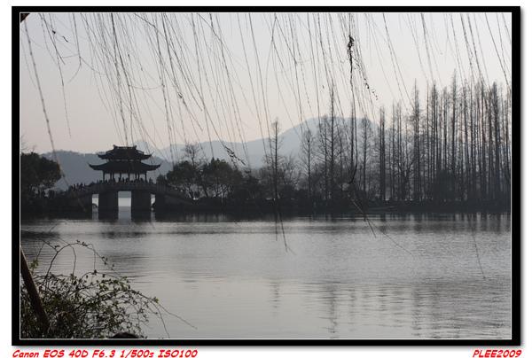 杭州2_62.jpg