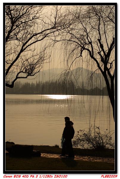 杭州2_64.jpg