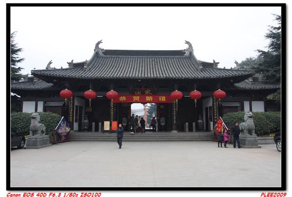 杭州3_01.jpg