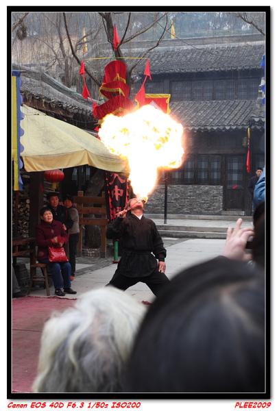 杭州3_08.jpg