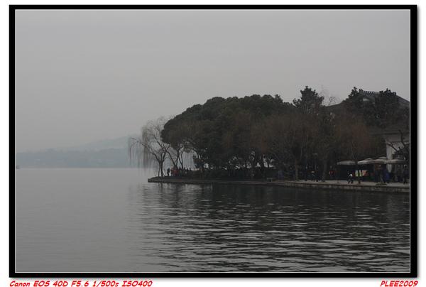 杭州3_30.jpg