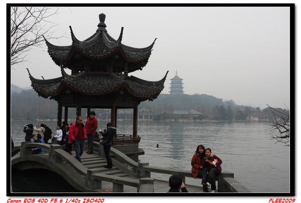 杭州3_34.jpg