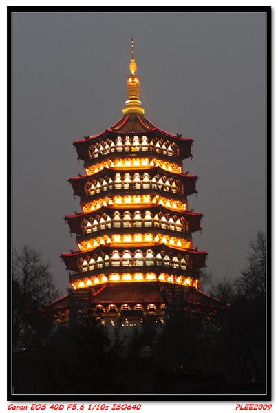 杭州3_39.jpg
