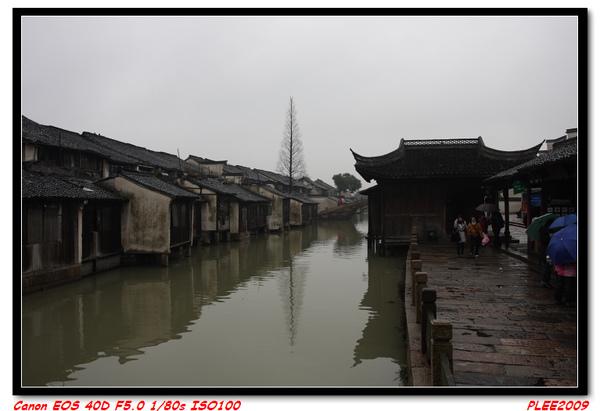 杭州5_02.jpg