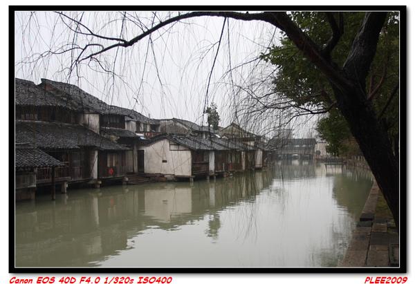 杭州5_04.jpg
