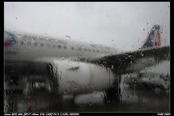 Macau_01.jpg
