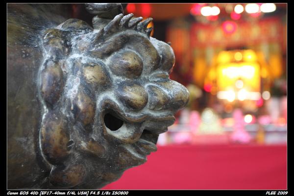 Macau_04.jpg