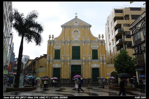 Macau_15.jpg