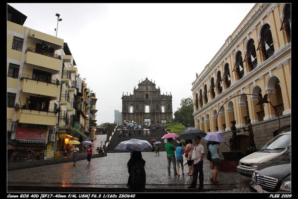 Macau_19.jpg