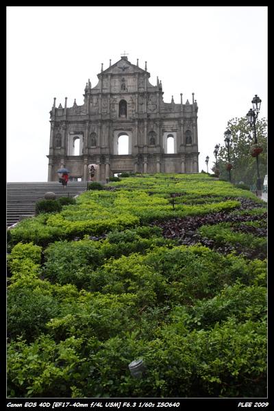 Macau_20.jpg