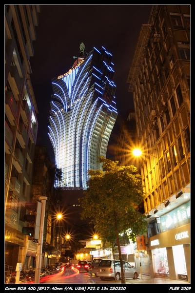 Macau_31.jpg