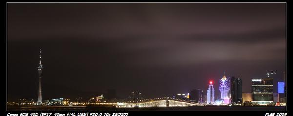 Macau_32.jpg