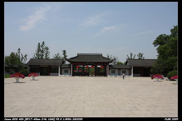YangChou_06.jpg