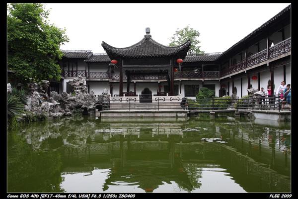 YangChou_45.jpg