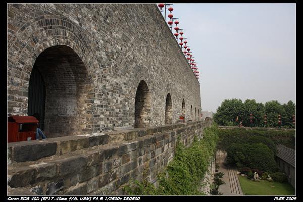 Nanjing4_13.jpg