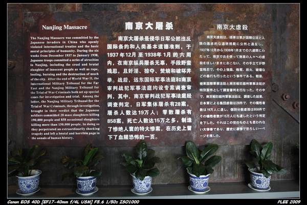 Nanjing4_44.jpg