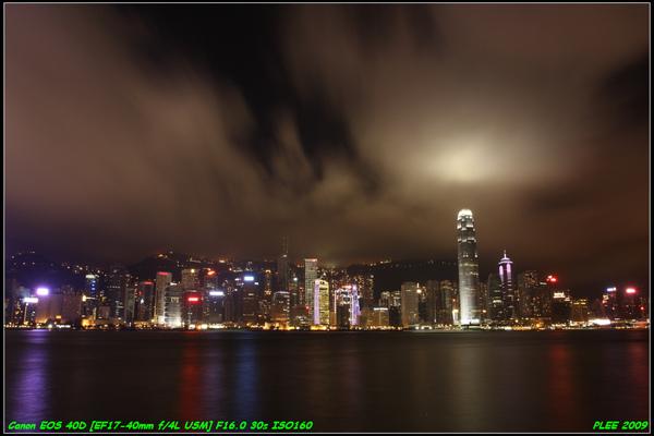 HK_07.jpg