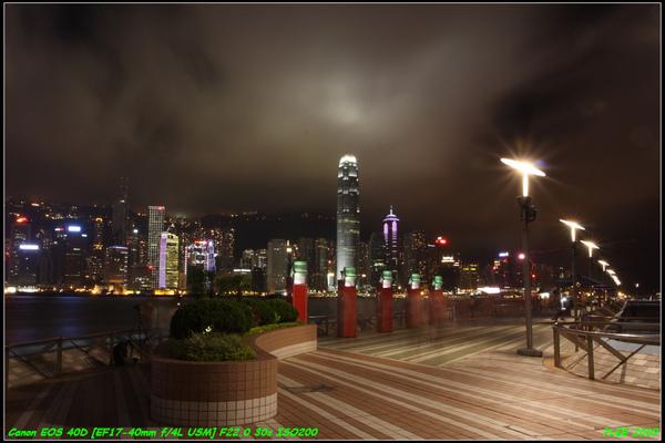 HK_08.jpg