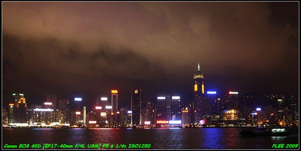 HK_09.jpg
