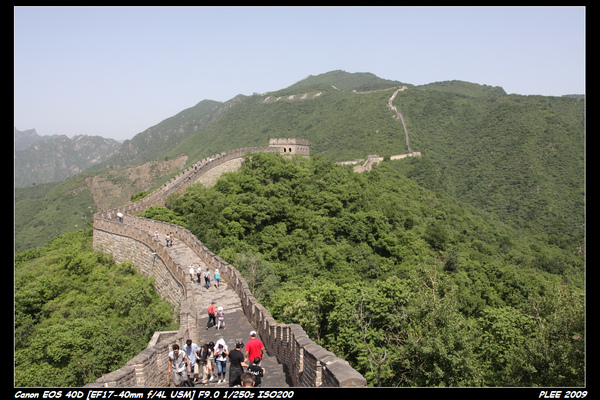 Great Wall_12.jpg
