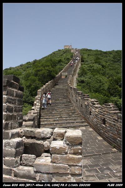 Great Wall_27.jpg