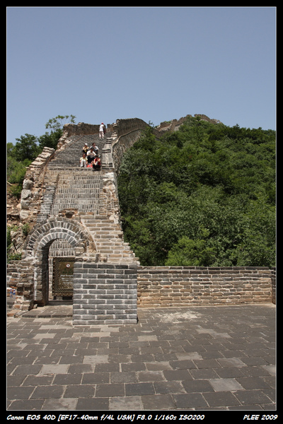 Great Wall_33.jpg